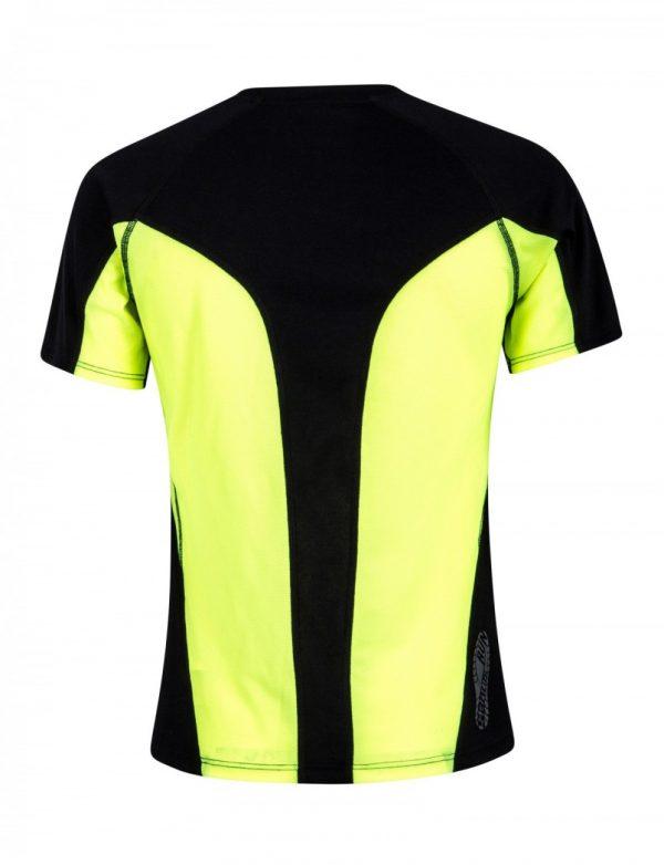run-s-s-short-sleeve-jersey02