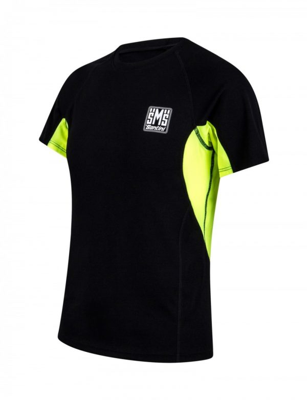 run-s-s-short-sleeve-jersey03