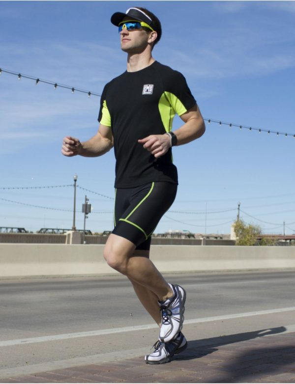 run-s-s-short-sleeve-jersey04