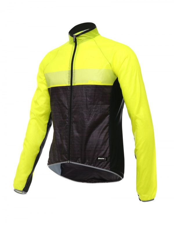 skin-fluo-yellow-windbreaker (2)