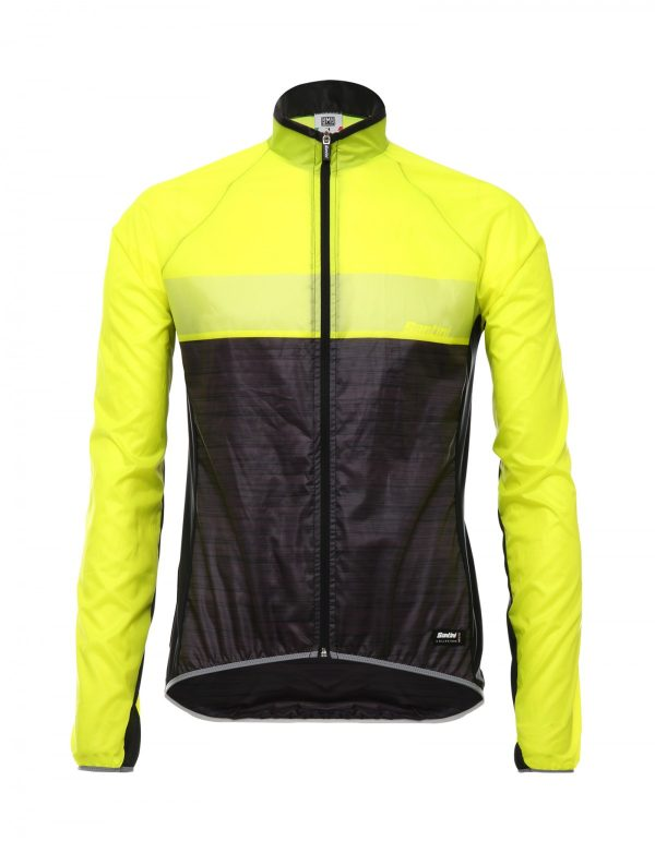 skin-fluo-yellow-windbreaker