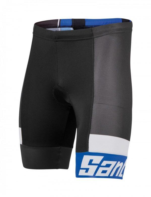 sleek-20-aquazero-tri-shorts-shorts01