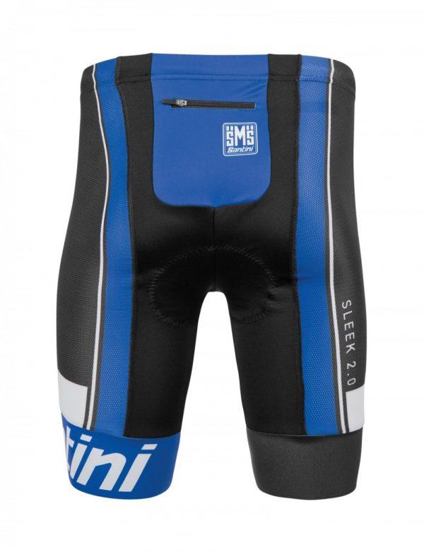 sleek-20-aquazero-tri-shorts-shorts02