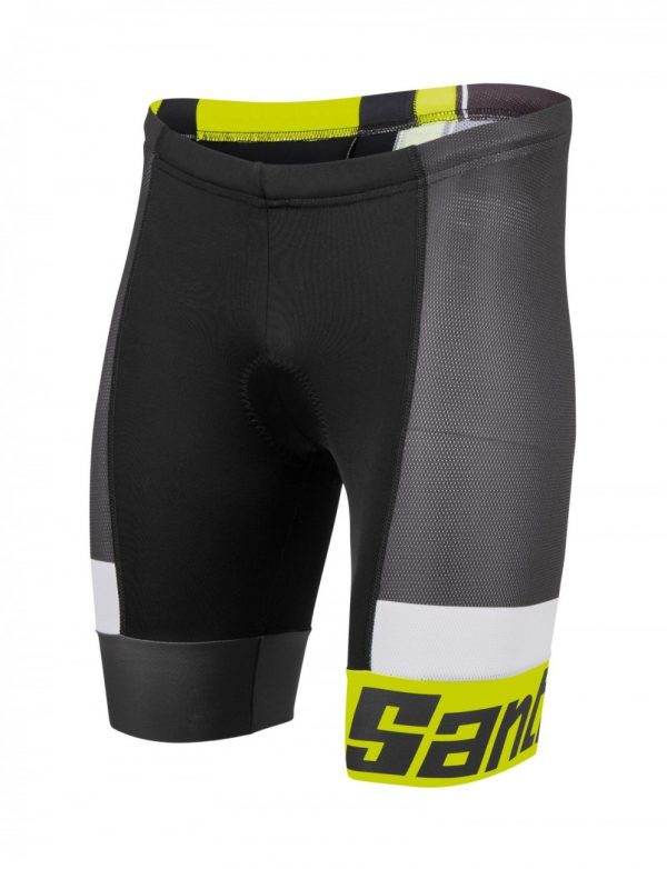 sleek-20-aquazero-tri-shorts-shorts03
