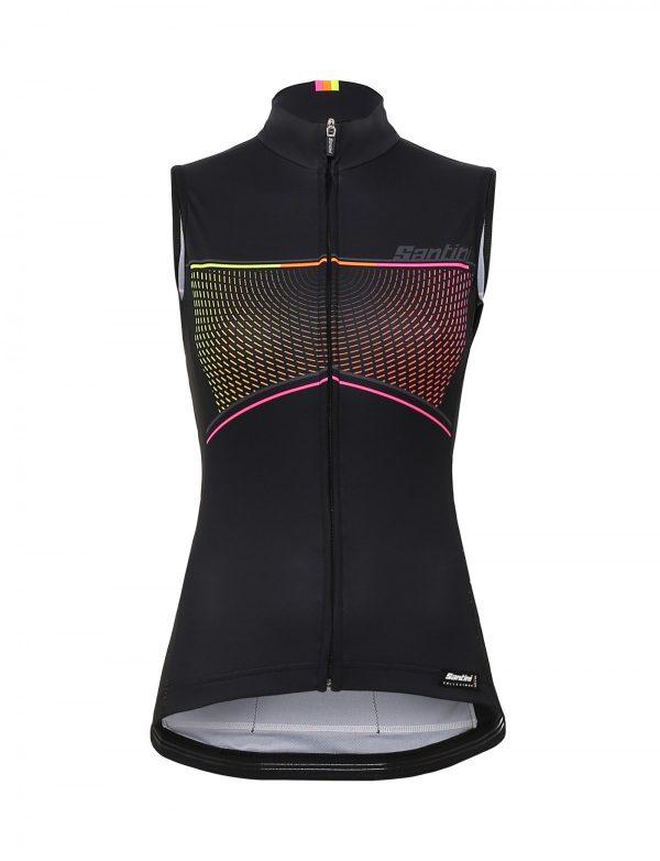 stella-sleeveless-jersey01