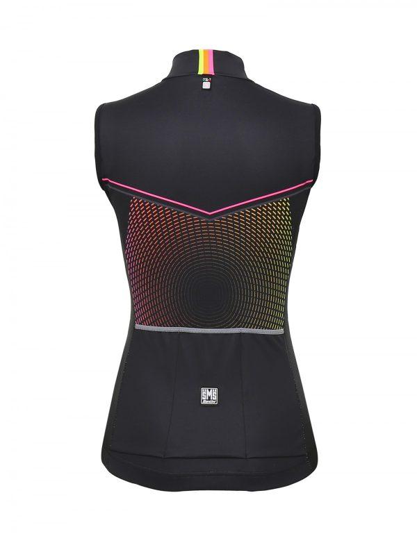 stella-sleeveless-jersey02
