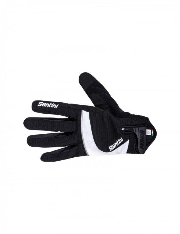 studio-mid-gloves01