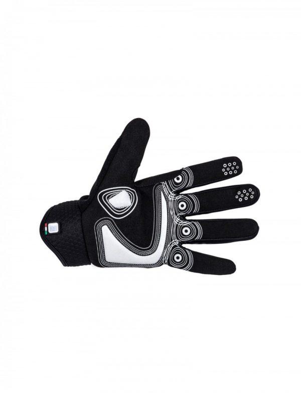 studio-mid-gloves02
