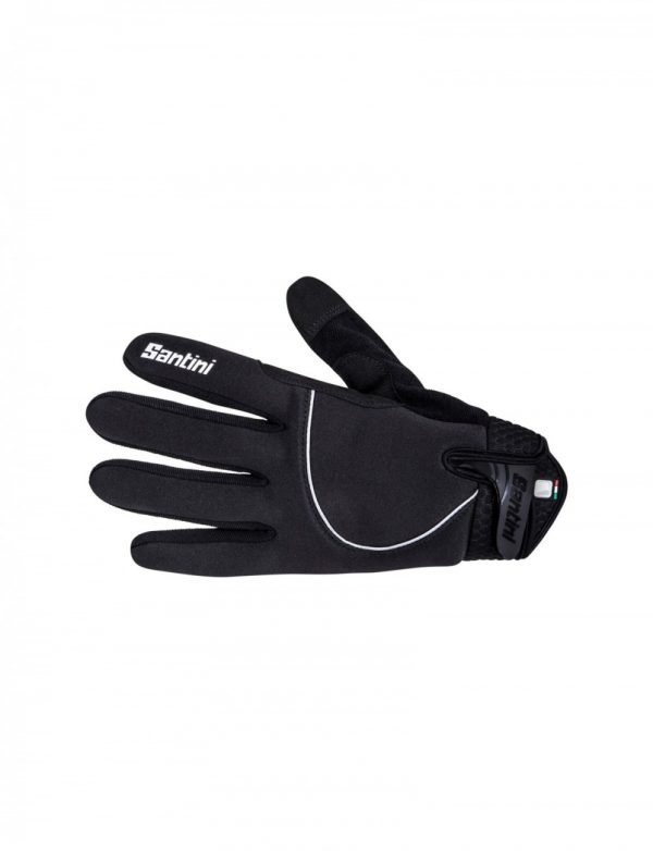 studio-win-gloves-winter-gloves01