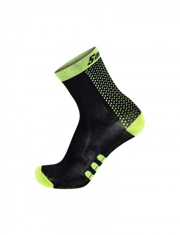 two-socks01