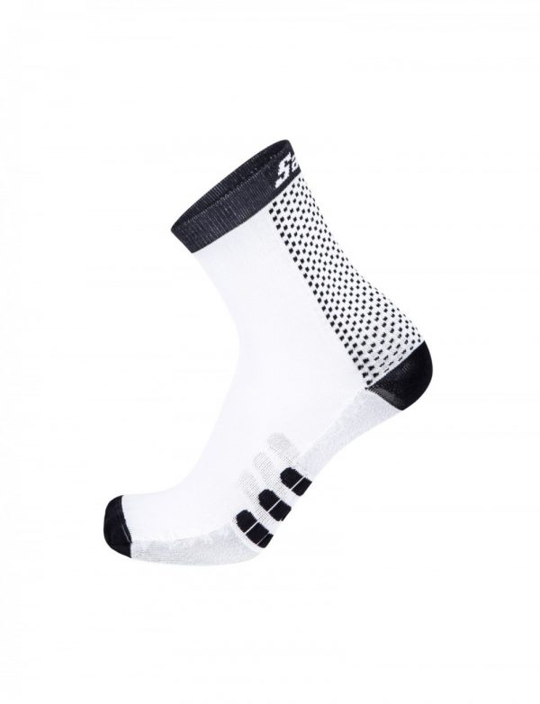 two-socks03