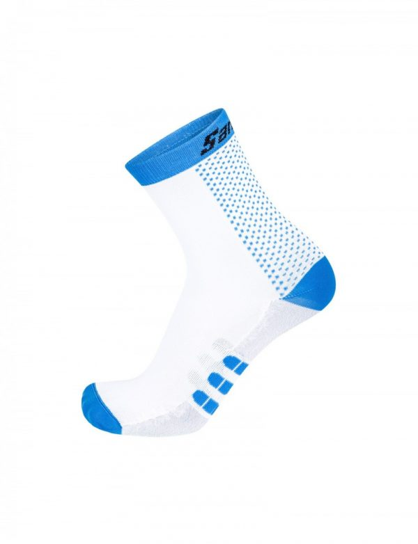two-socks04