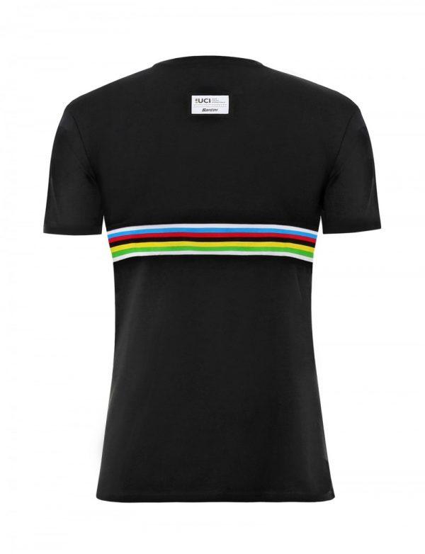 uci-t-shirt02