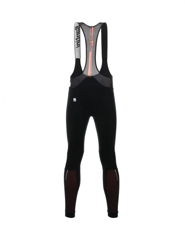 vega-20-bib-tights-black1