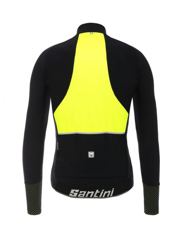 vega-20-fluo-yellow-jersey (1)