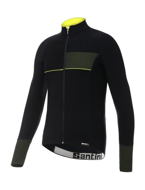 vega-20-fluo-yellow-jersey (2)
