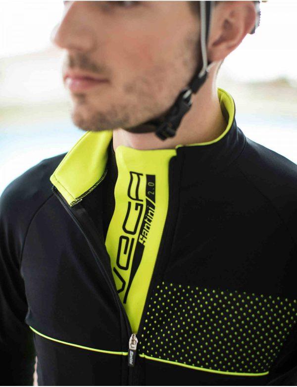 vega-20-fluo-yellow-jersey (3)