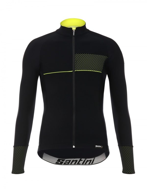 vega-20-fluo-yellow-jersey