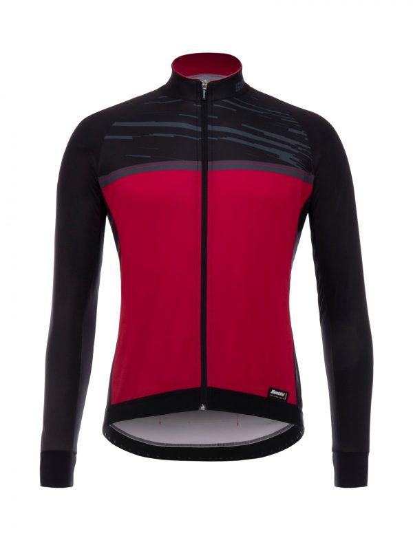wind-red-jacket