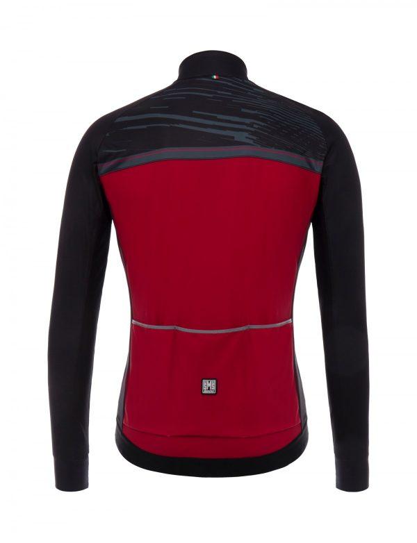 wind-red-jacket1