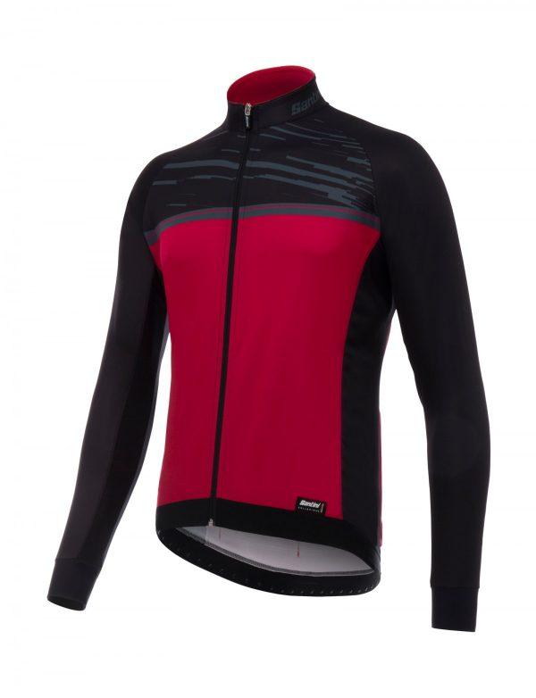 wind-red-jacket3
