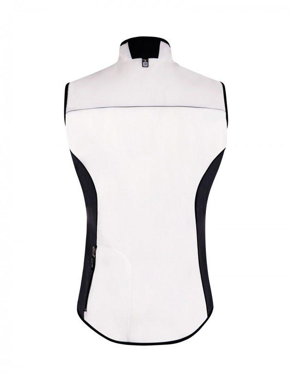 ice-20-vest (4)
