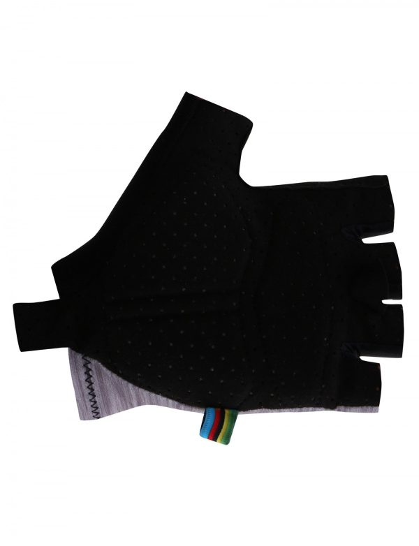 rainbow-grey-gloves2