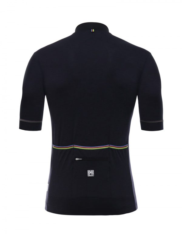 rainbow-ss-jersey2