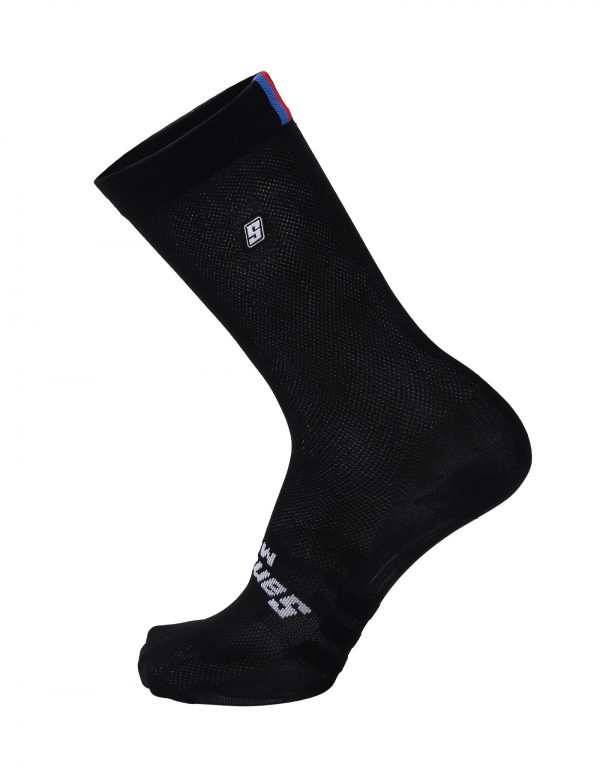 rainbow-black-socks1