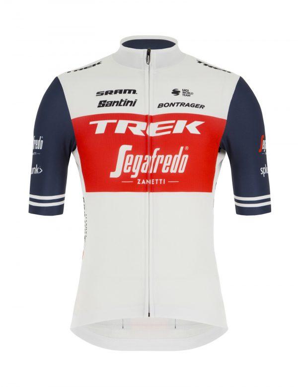 trek-segafredo-2020-fan-line-jersey