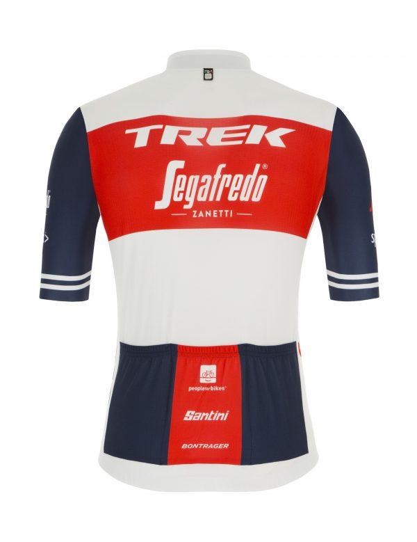 trek-segafredo-2020-fan-line-jersey1