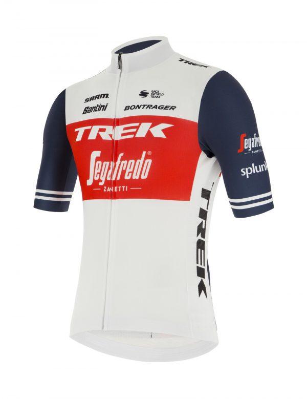 trek-segafredo-2020-fan-line-jersey2