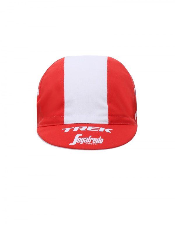 trek-segafredo-cotton-cap1