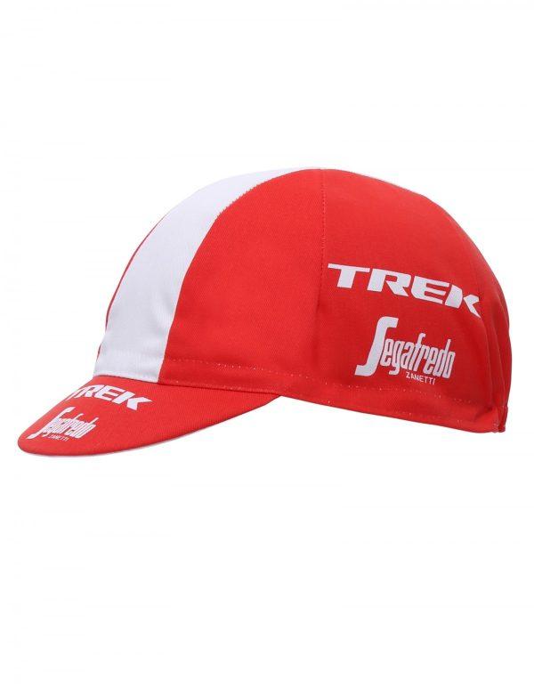 trek-segafredo-cotton-cap2