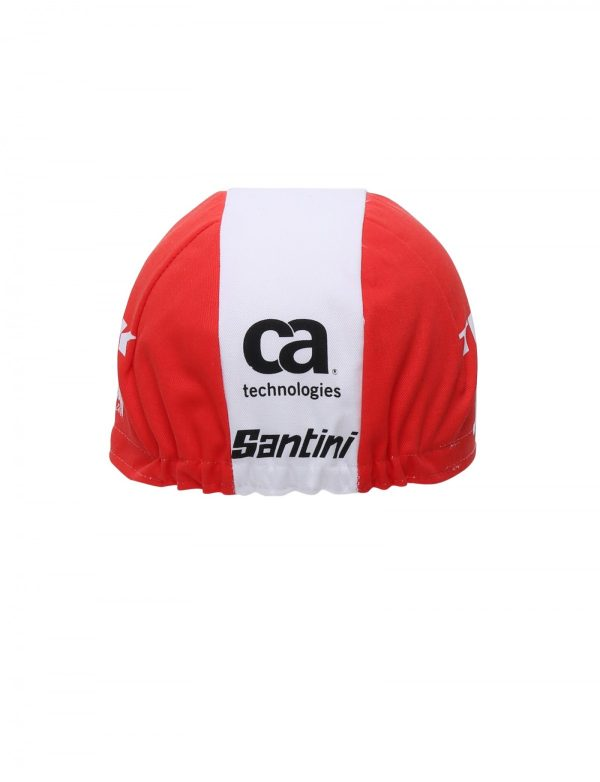trek-segafredo-cotton-cap3