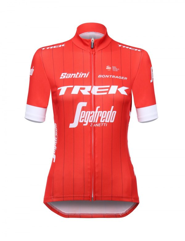 trek-segafredo-fan-line-women-jersey1
