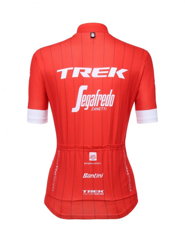 trek-segafredo-fan-line-women-jersey2