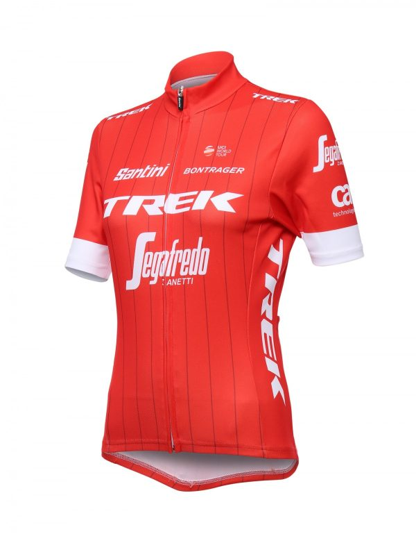 trek-segafredo-fan-line-women-jersey3
