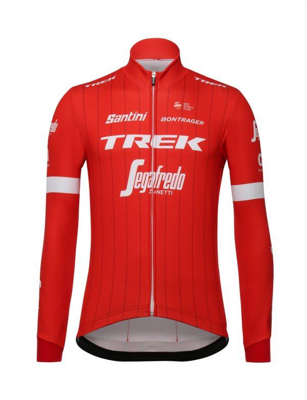 trek-segafredo-thermal-jersey1
