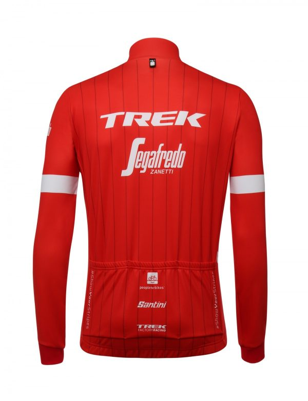 trek-segafredo-thermal-jersey2