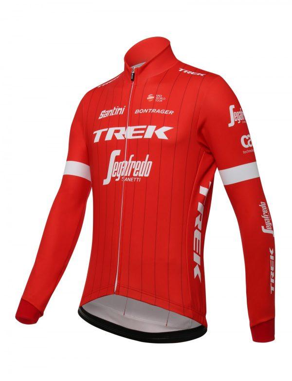 trek-segafredo-thermal-jersey3