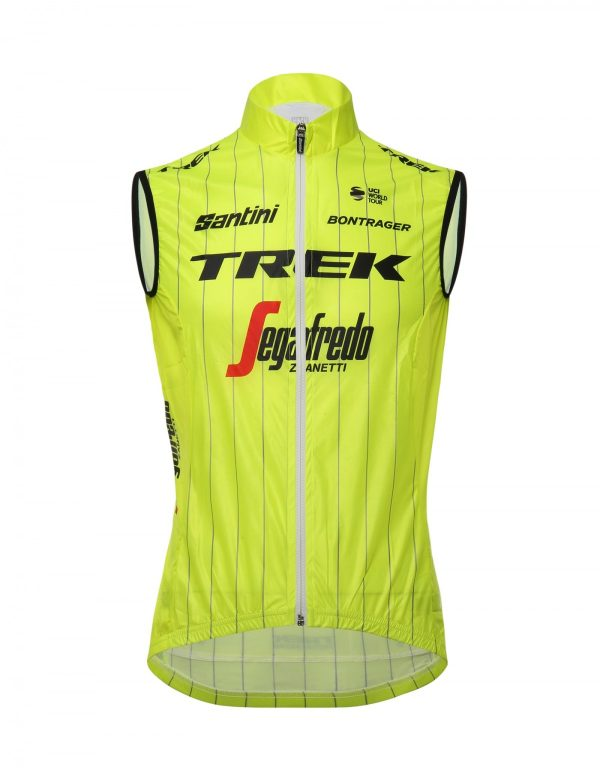 trek-segafredo-training-vest1