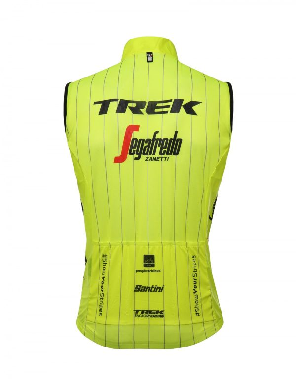 trek-segafredo-training-vest2
