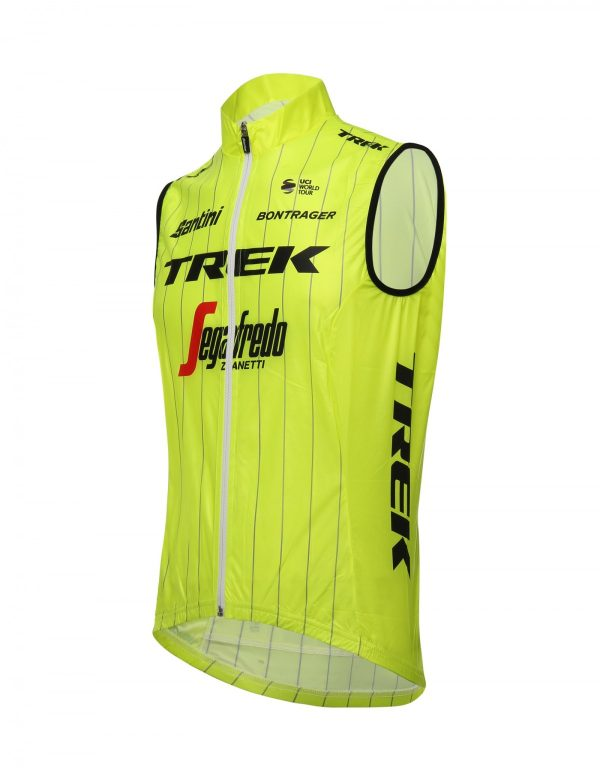 trek-segafredo-training-vest3