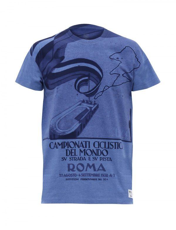 rainbow-blue-t-shirt
