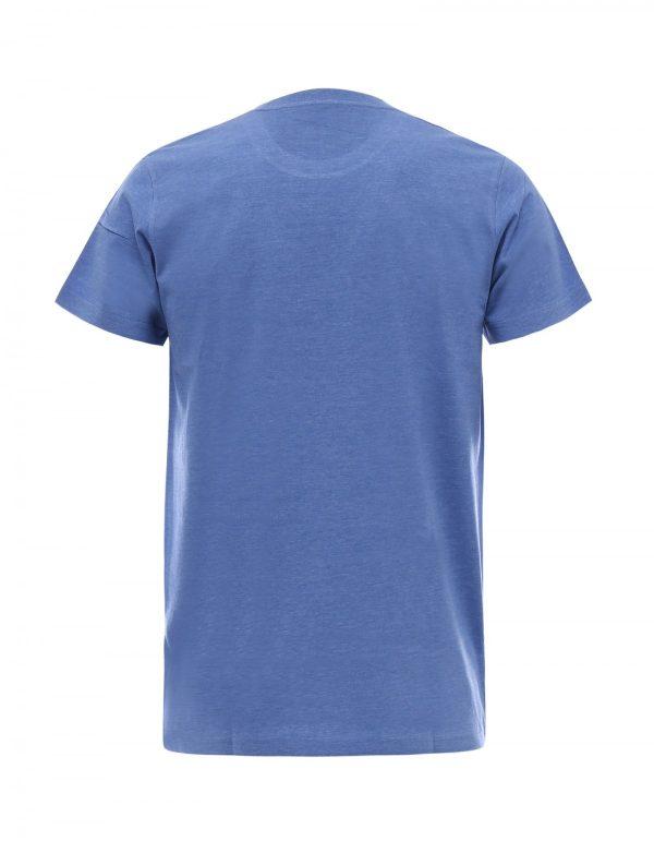 rainbow-blue-t-shirt1