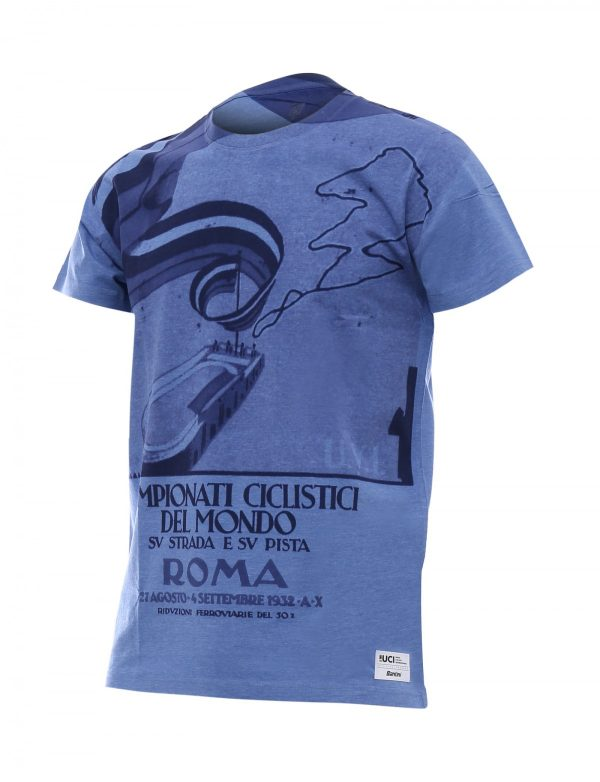 rainbow-blue-t-shirt2