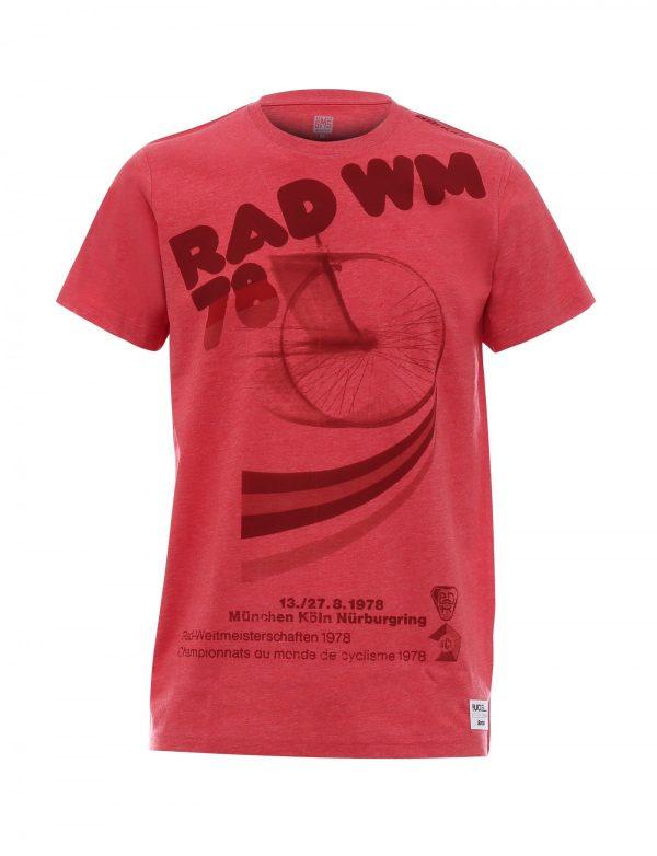 rainbow-red-t-shirt