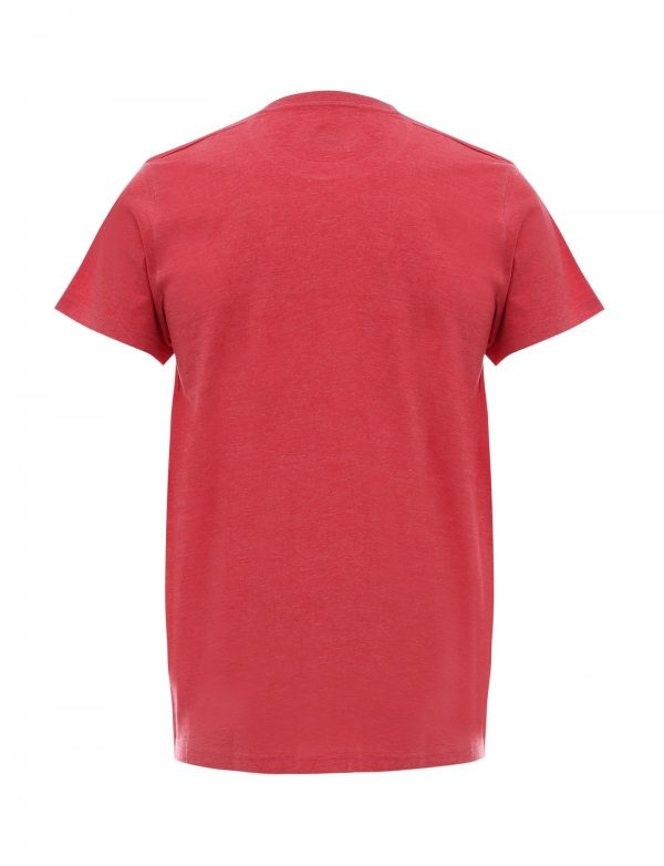 rainbow-red-t-shirt1