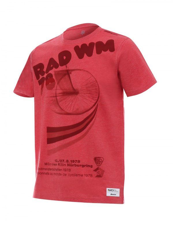 rainbow-red-t-shirt2